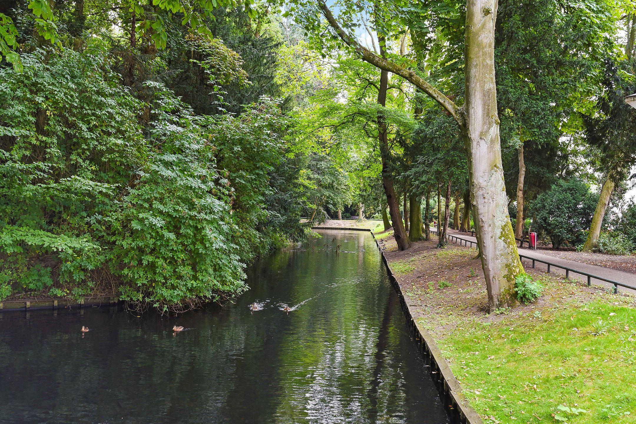 Crabbehof / Zuidhoven