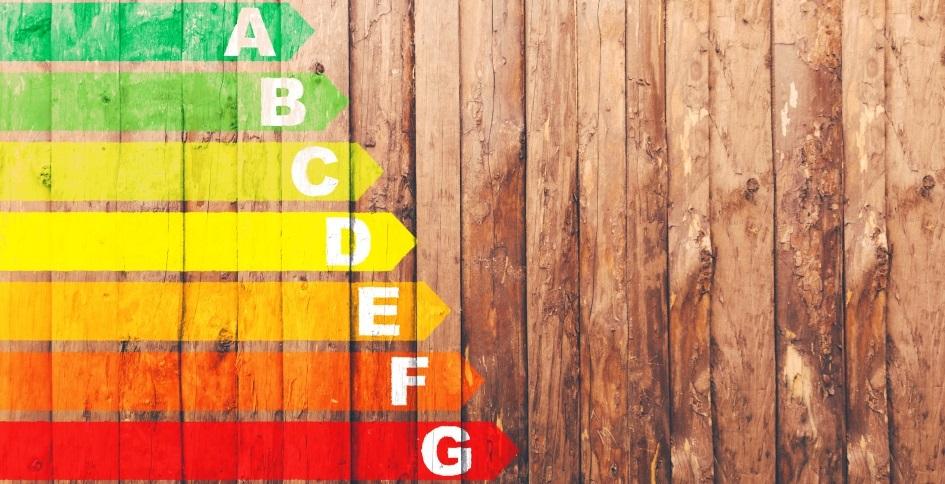 Eenvoudig je energielabel downloaden